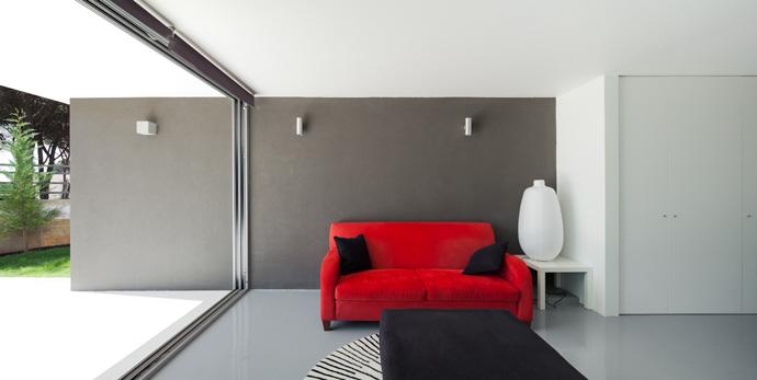 Godiva-House-DESIGNRULZ-11