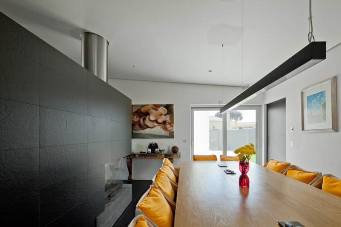 Godiva-House-DESIGNRULZ-19