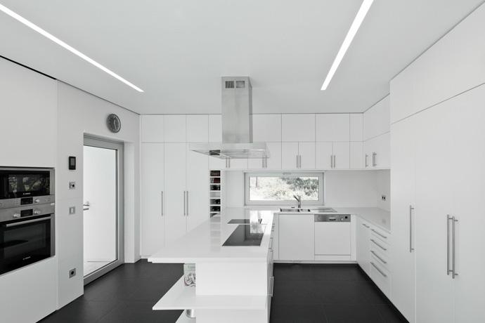 Godiva-House-DESIGNRULZ-20