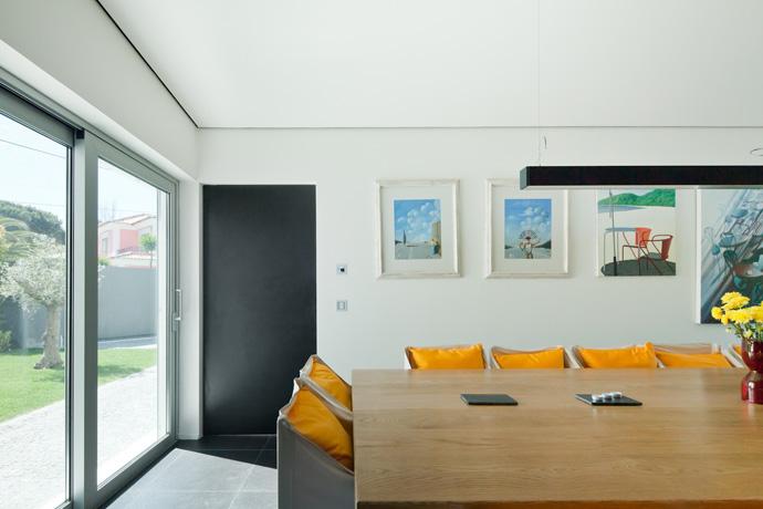 Godiva-House-DESIGNRULZ-21