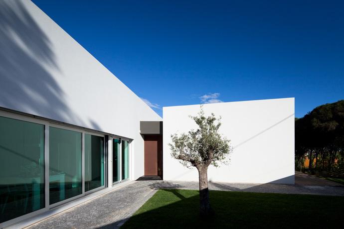 Godiva-House-DESIGNRULZ-22