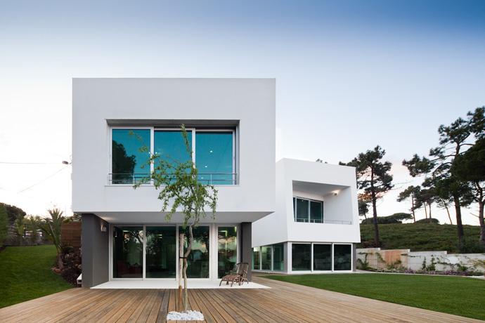 Godiva-House-DESIGNRULZ-27