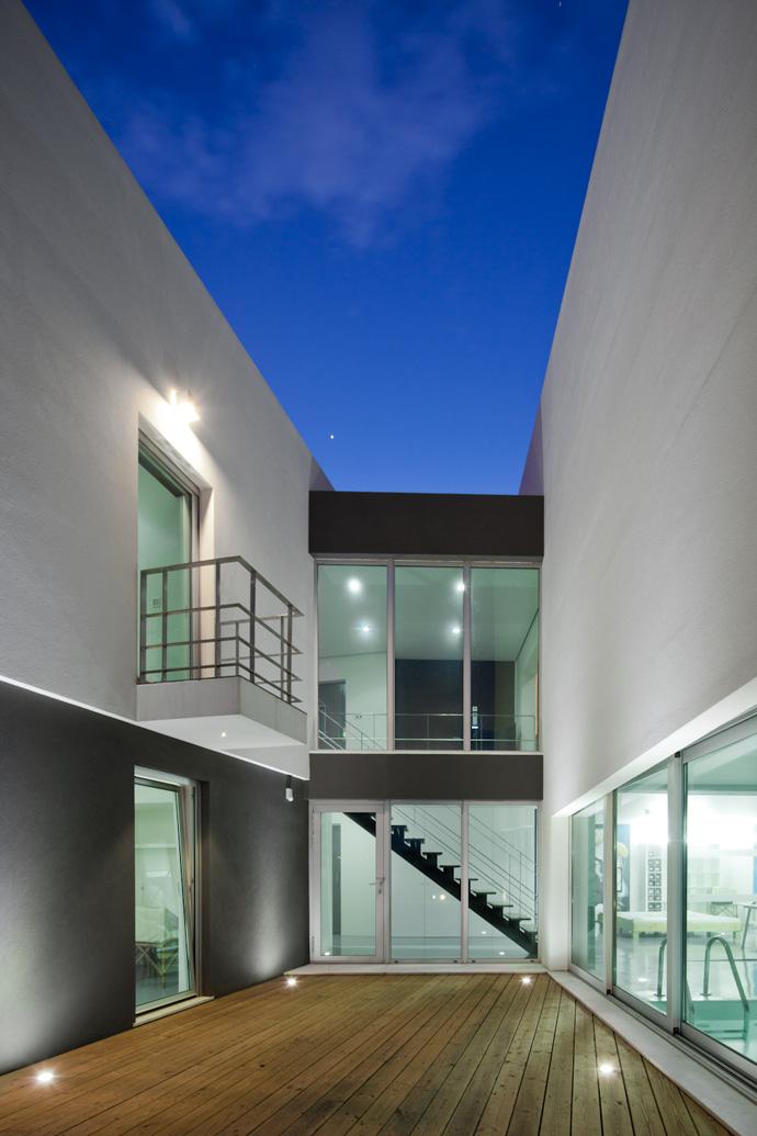 Godiva-House-DESIGNRULZ-28