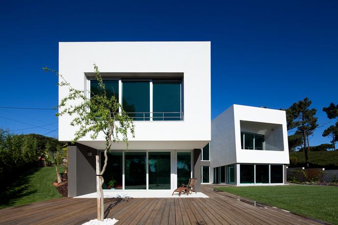 Godiva-House-DESIGNRULZ-3