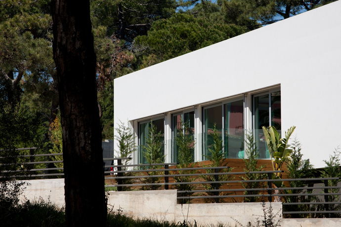 Godiva-House-DESIGNRULZ-31