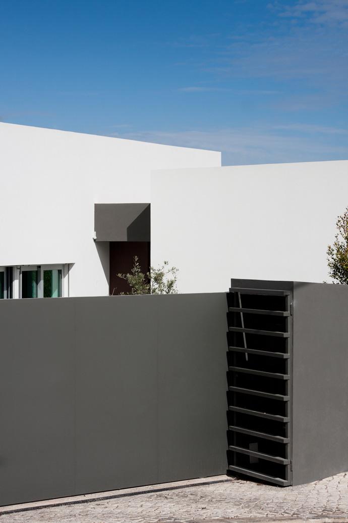 Godiva-House-DESIGNRULZ-34