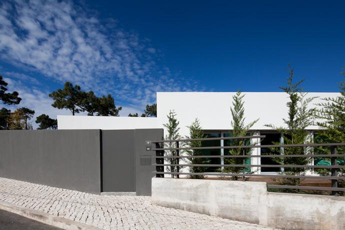 Godiva-House-DESIGNRULZ-35