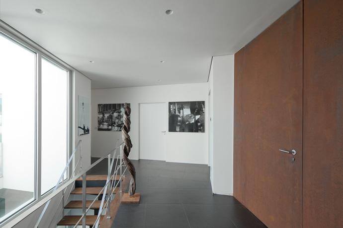 Godiva-House-DESIGNRULZ-40