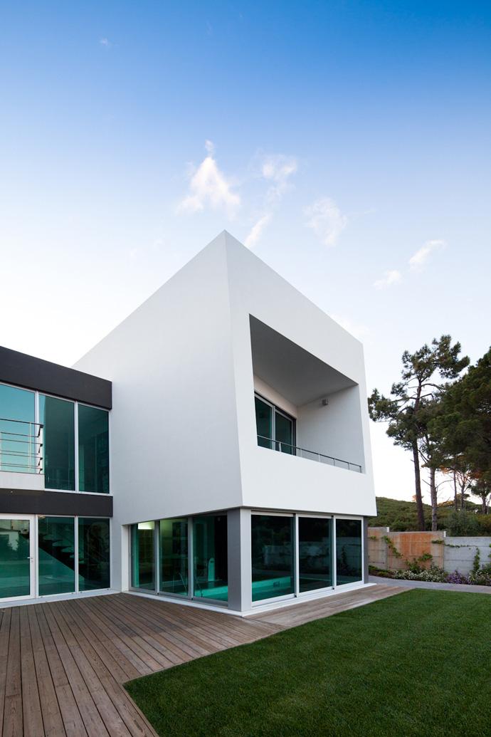 Godiva-House-DESIGNRULZ-43