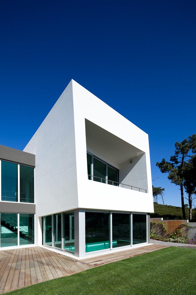 Godiva-House-DESIGNRULZ-8