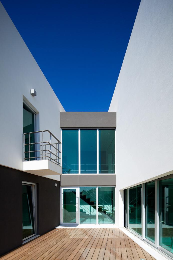 Godiva-House-DESIGNRULZ-9