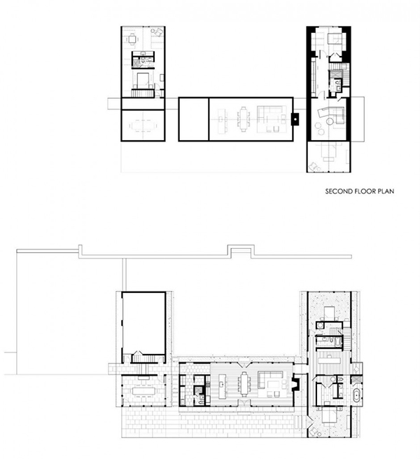 House-Plan2