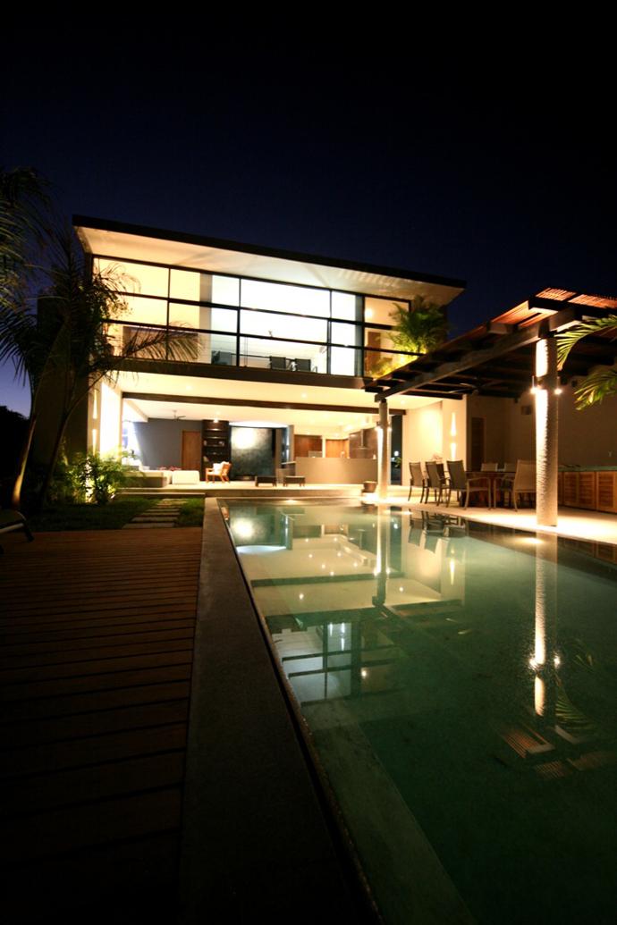 Kontrast-Arquitectura-DESIGNRULZ-003