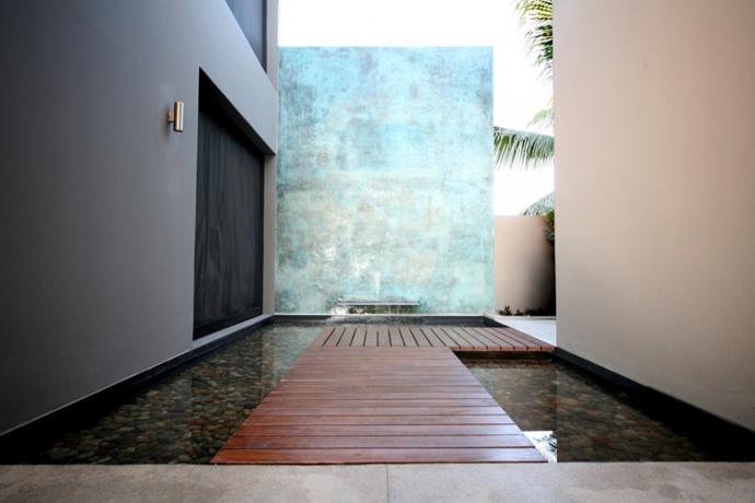 Kontrast-Arquitectura-DESIGNRULZ-008