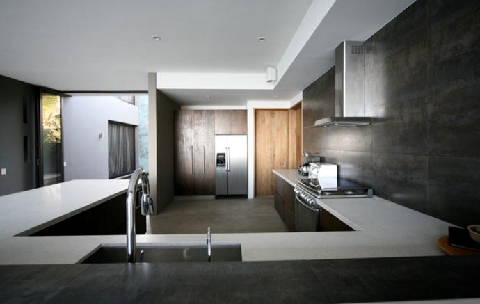 Kontrast-Arquitectura-DESIGNRULZ-012