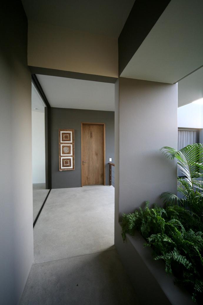 Kontrast-Arquitectura-DESIGNRULZ-013