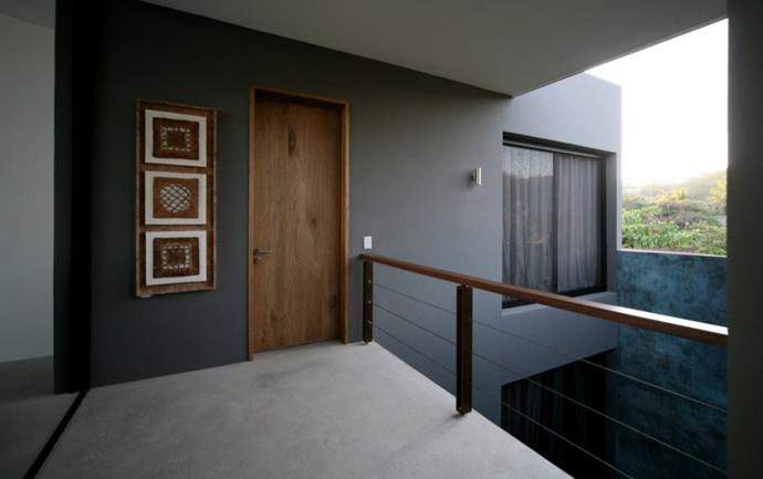 Kontrast-Arquitectura-DESIGNRULZ-014
