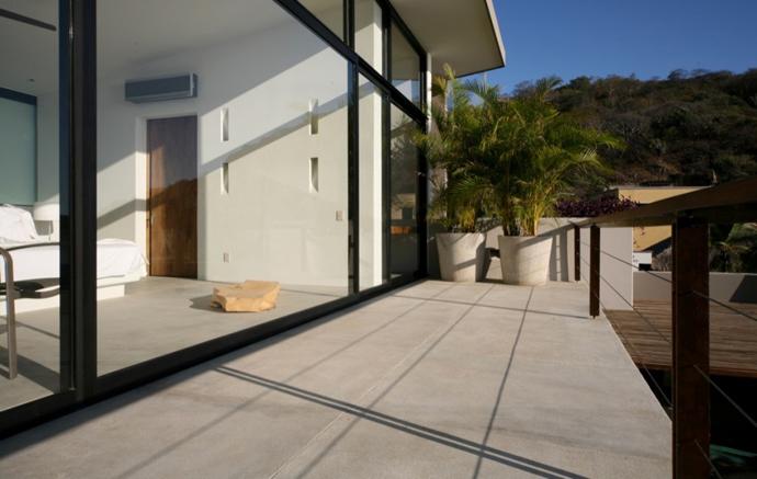 Kontrast-Arquitectura-DESIGNRULZ-015