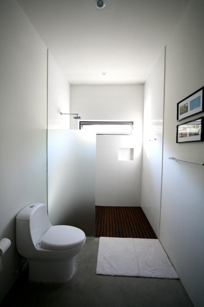 Kontrast-Arquitectura-DESIGNRULZ-016