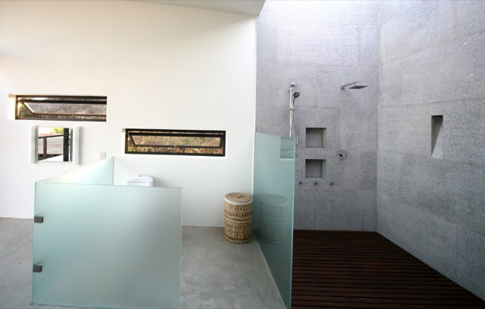 Kontrast-Arquitectura-DESIGNRULZ-018