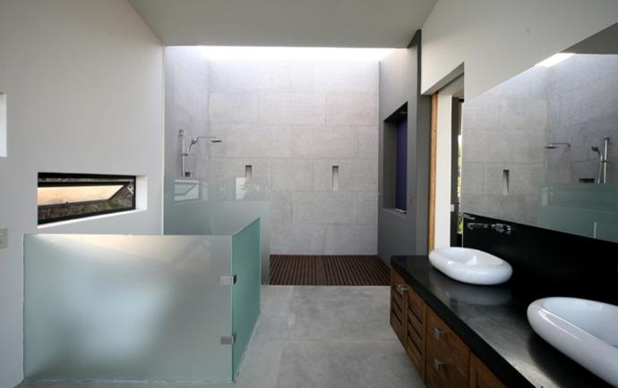 Kontrast-Arquitectura-DESIGNRULZ-019