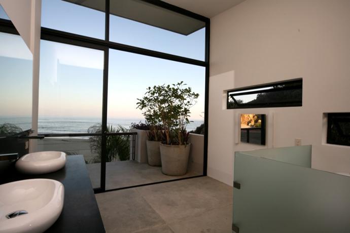 Kontrast-Arquitectura-DESIGNRULZ-020
