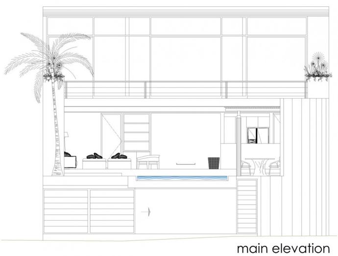 Kontrast-Arquitectura-DESIGNRULZ-023
