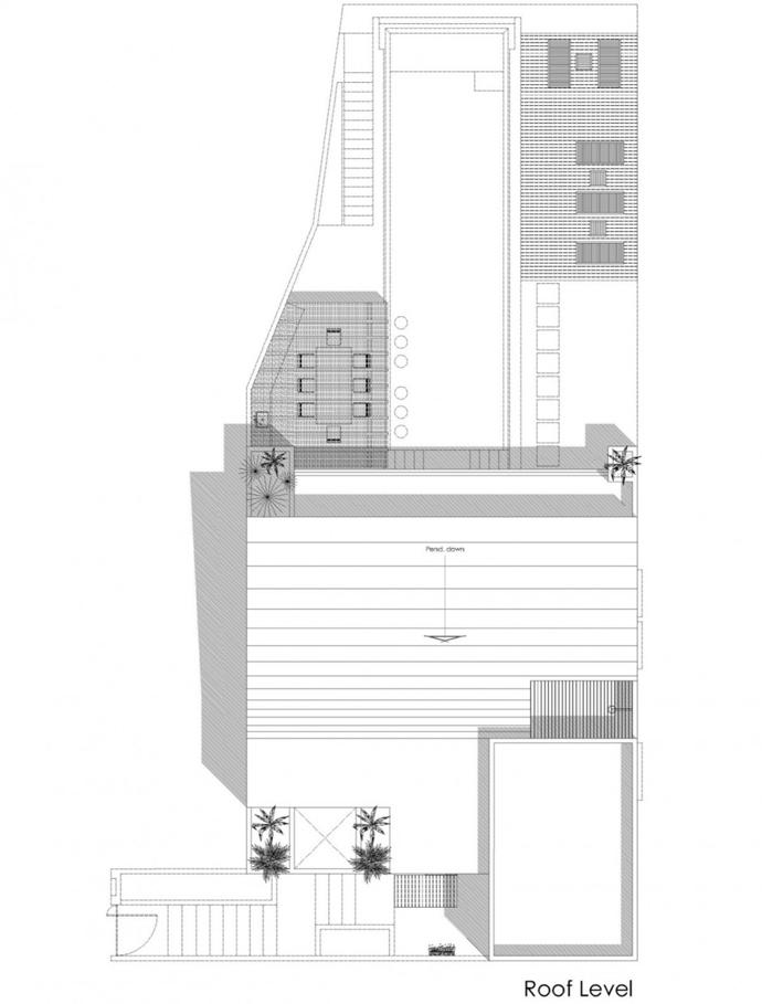 Kontrast-Arquitectura-DESIGNRULZ-025