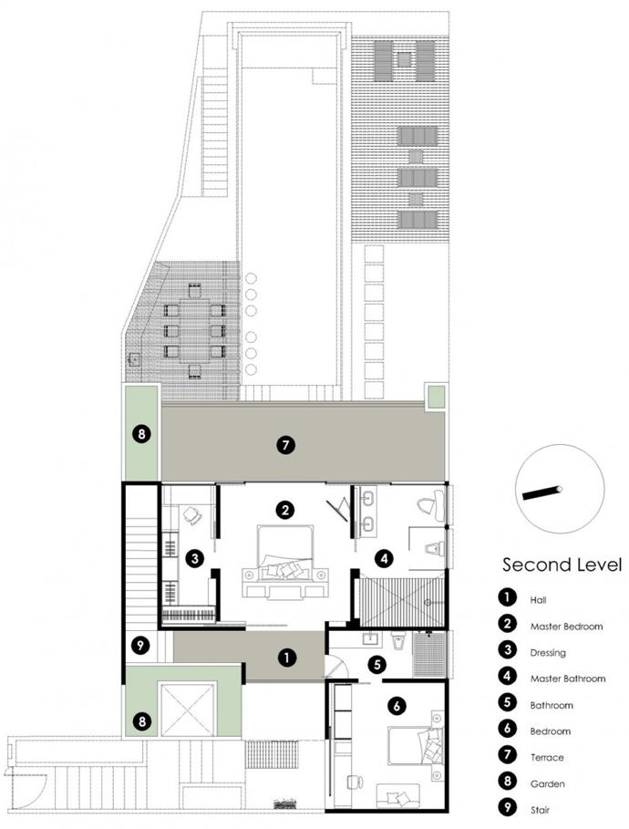 Kontrast-Arquitectura-DESIGNRULZ-026