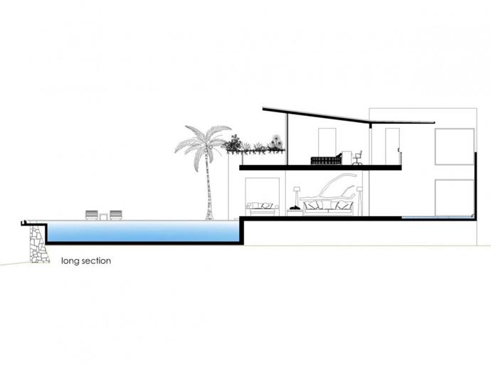 Kontrast-Arquitectura-DESIGNRULZ-027