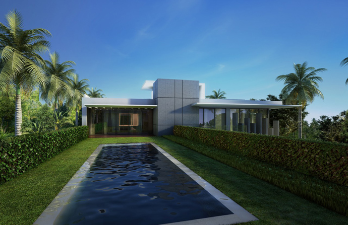 Miami-beach-designrulz-2