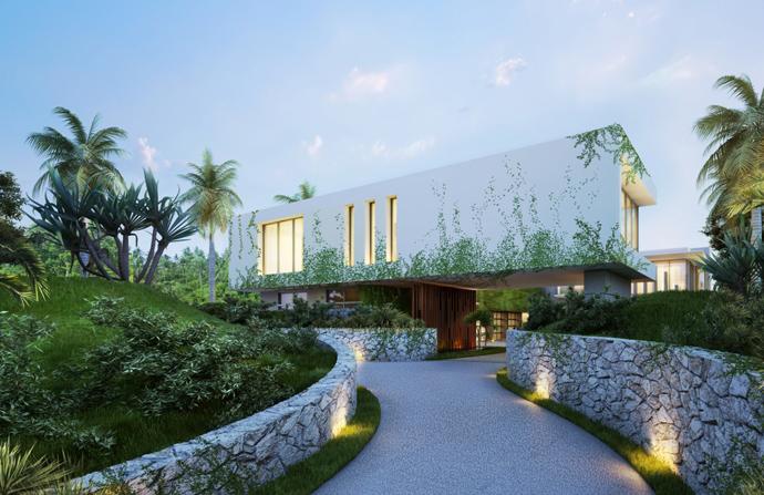 Miami-beach-designrulz-3