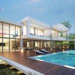บ้านแบบไหนที่ราคาสูงถึง 960 ล้าน วันนี้จะพามาดูให้รู้จักกัน…