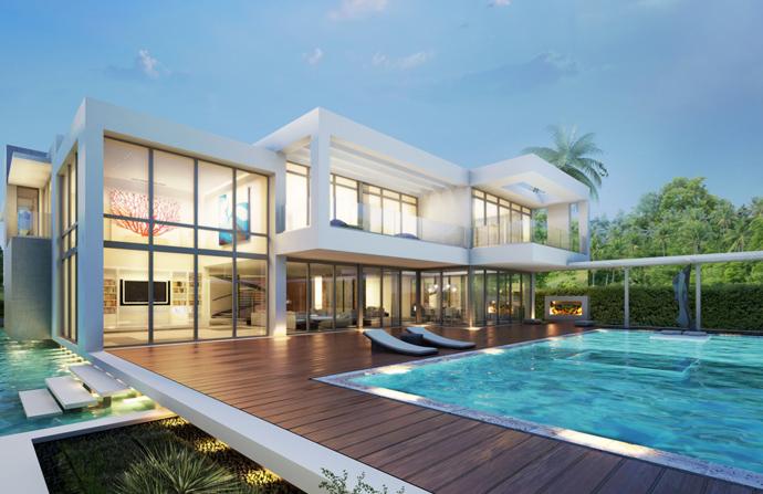 Miami-beach-designrulz-4