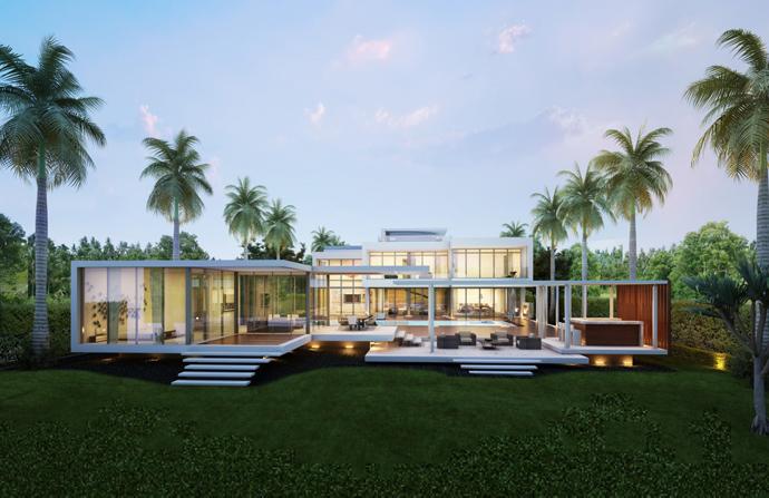 Miami-beach-designrulz-6