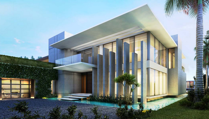 Miami-beach-designrulz-7