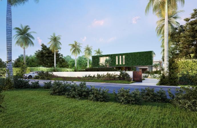 Miami-beach-designrulz-8