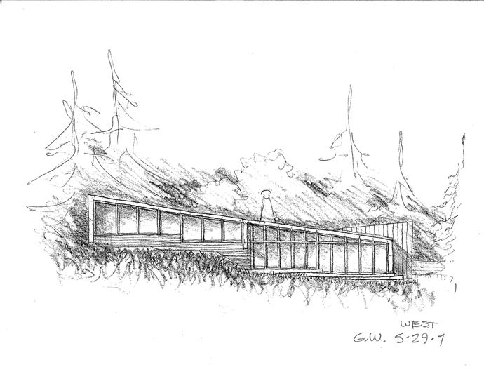 Miner-Refuge-designrulz-plans-4