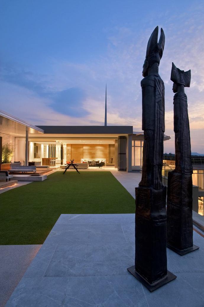 OKHA-Interiors-designrulz-001