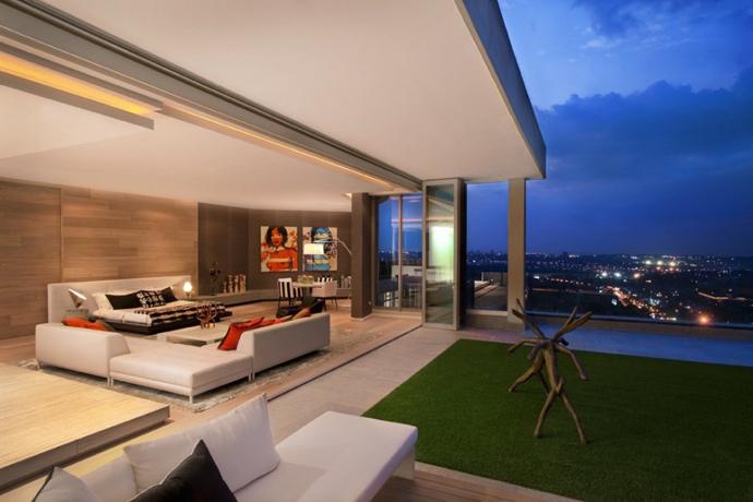 OKHA-Interiors-designrulz-002