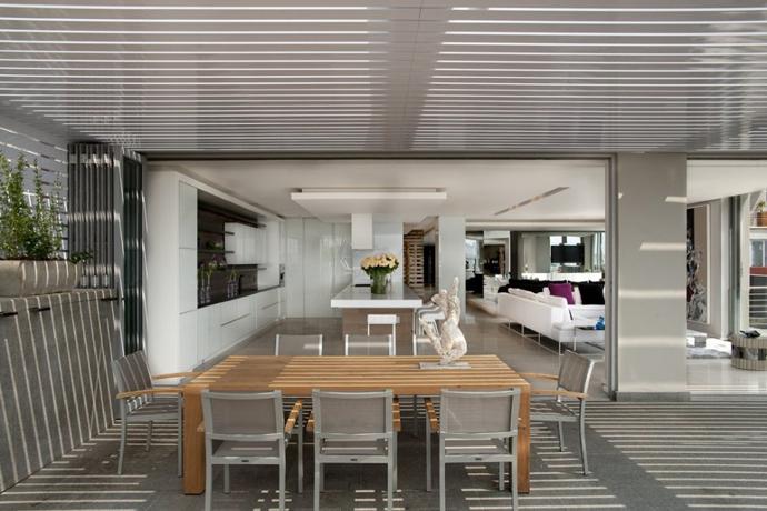 OKHA-Interiors-designrulz-007
