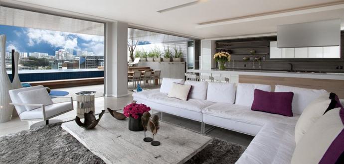 OKHA-Interiors-designrulz-008