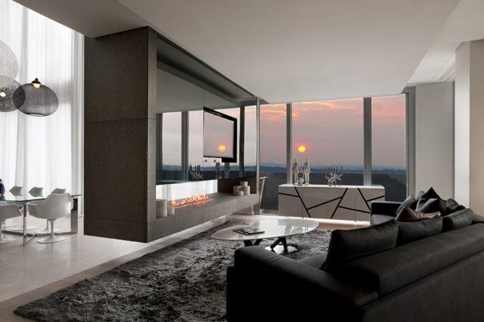 OKHA-Interiors-designrulz-009