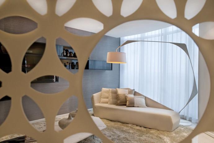 OKHA-Interiors-designrulz-011