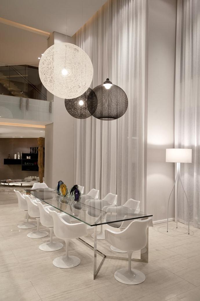OKHA-Interiors-designrulz-012