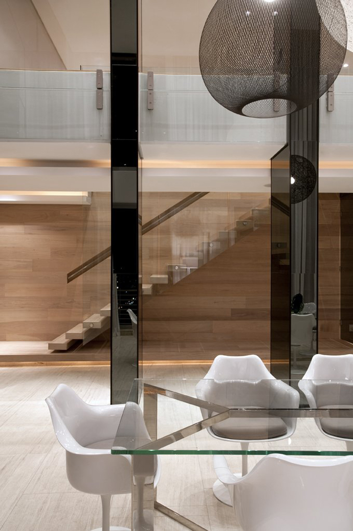 OKHA-Interiors-designrulz-013