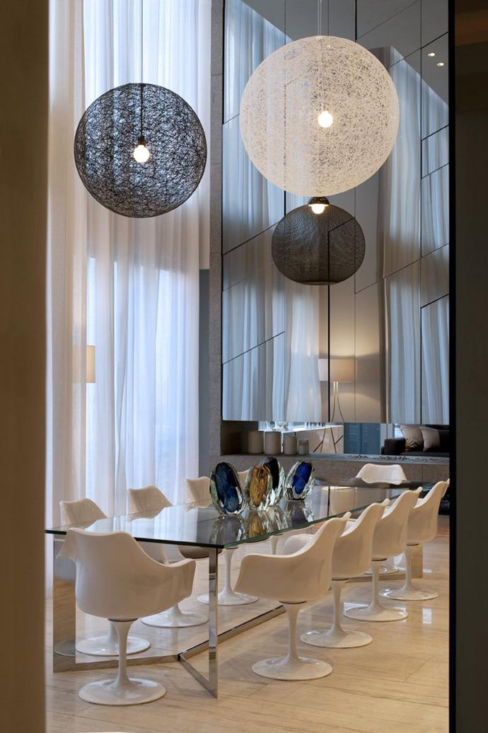 OKHA-Interiors-designrulz-014