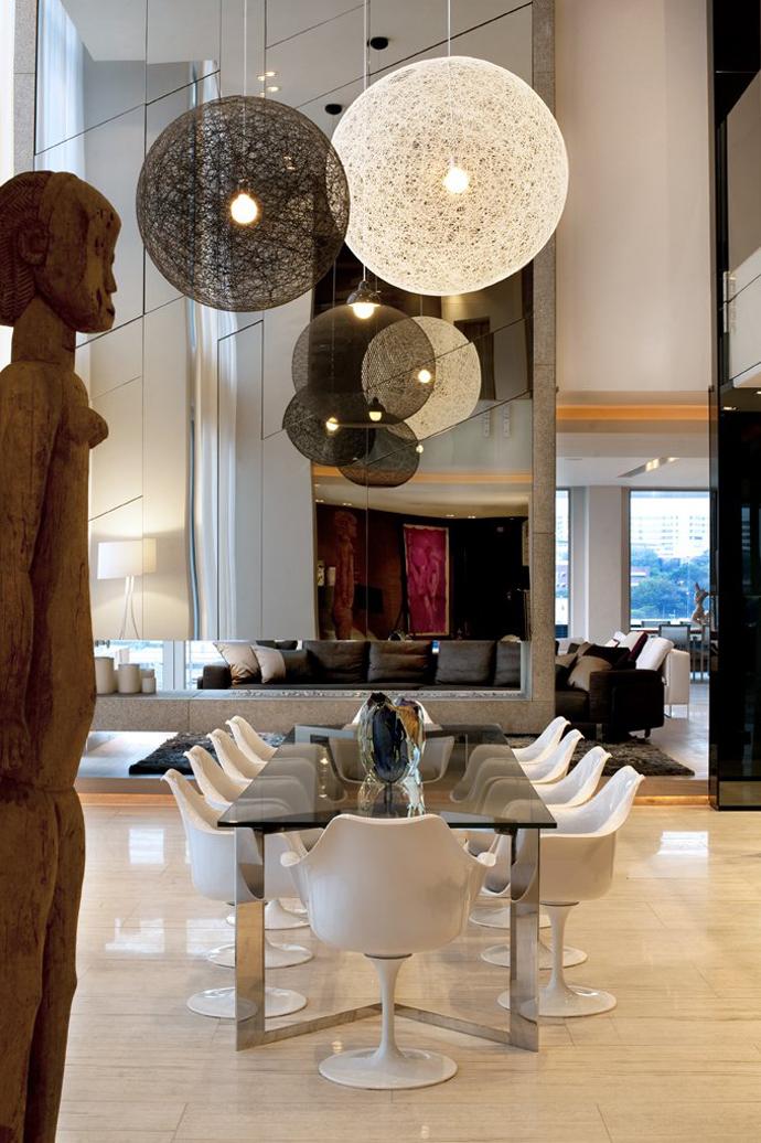 OKHA-Interiors-designrulz-015