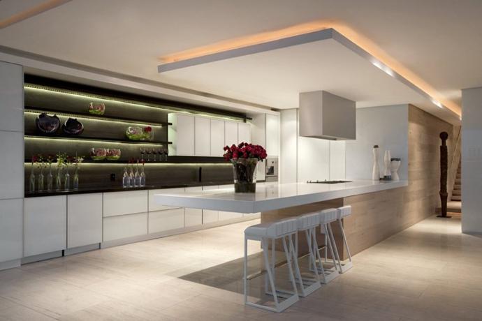 OKHA-Interiors-designrulz-018