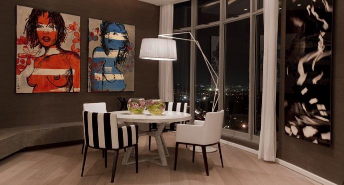 OKHA-Interiors-designrulz-020